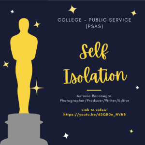 10.7.20 3. UIW NATAS Student Production Awards Nominees (October 2020)